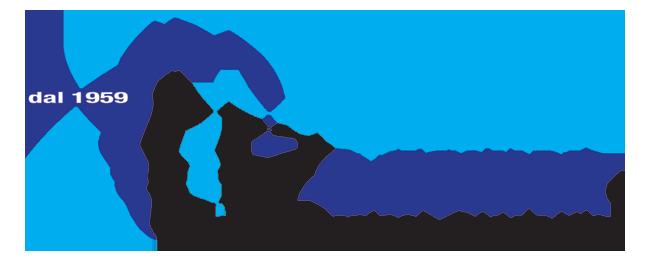 Dental Children & Senior